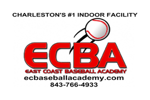 East Coast Baseball Academy