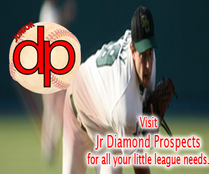 Jr Diamond Prospects