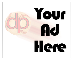 Advertise on DP