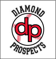 diamond-prospects