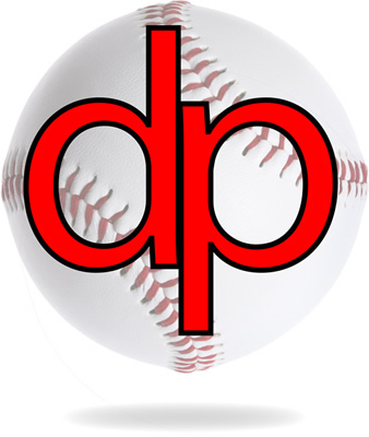 dp logo large
