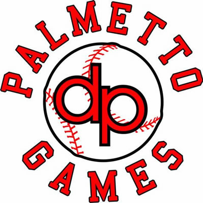 dp_palmetto_games_red_black1.jpg