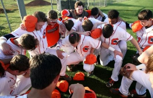 Spring Preview: Chapman Panthers