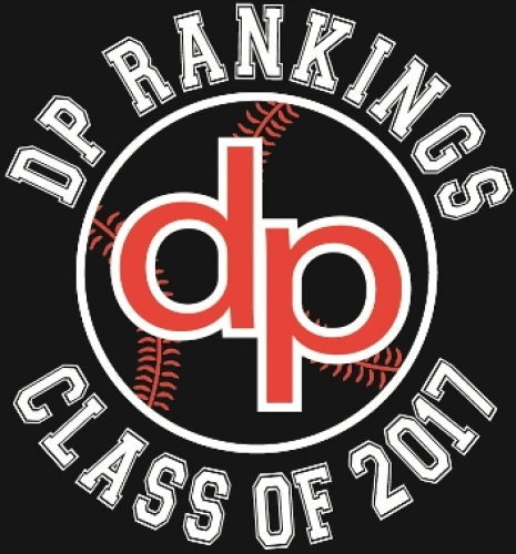 Summer Ranking: Class of 2017