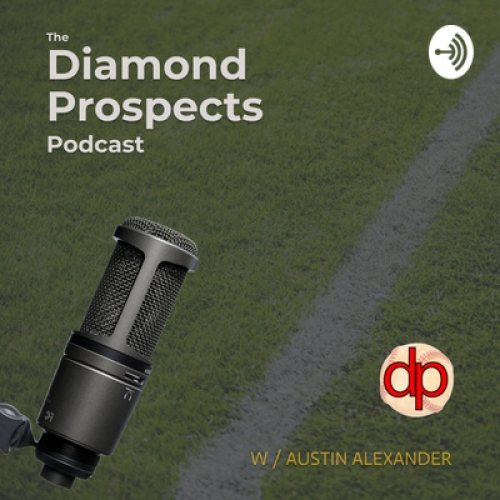 dp Podcast: Summer Covidcase20