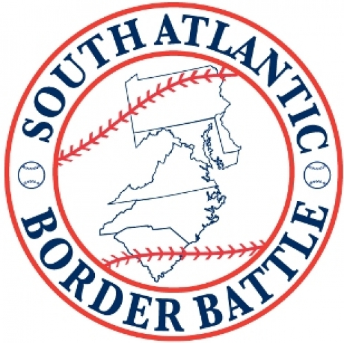 South Atlantic Border Battle: 2019