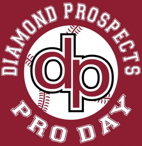 DP Pro Day: 2016