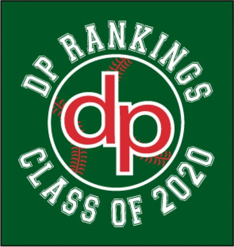 Summer Rankings: Class of 2020