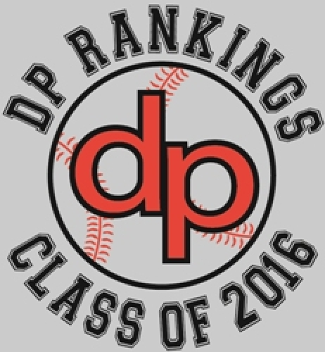Summer Ranking: Class of 2016