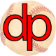 Diamond Notes: Winter Baseball Camps